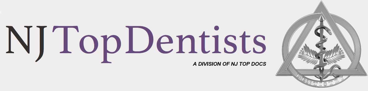 Top dentist Bergen County,NJ
