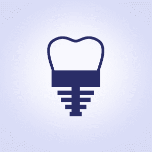Dental Implants Bergen County, NJ